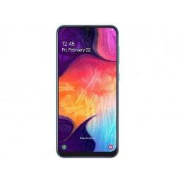 Samsung SM-A505 A50 128 GB...