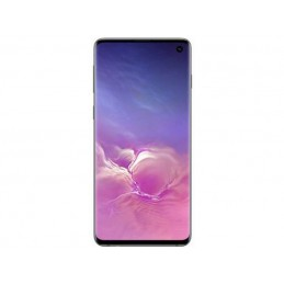 Samsung S10 SM-G973F 128GB...