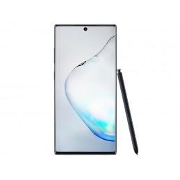 Samsung SM-N970 Note 10 256...