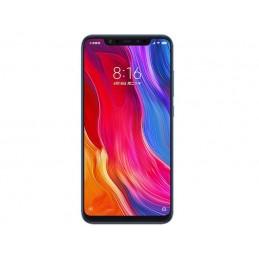 Xiaomi Mi 8 64 GB Blue