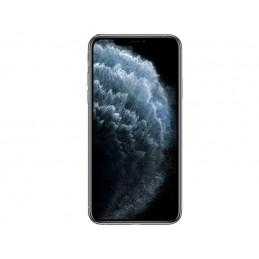 iPhone 11 Pro Max 64 EU GB...