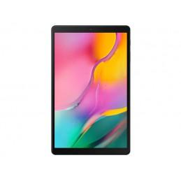 Samsung SM-T510 Tab A 10.1...