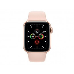 Apple Watch S5 GPS 40 IT...