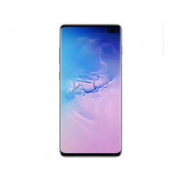 Samsung SM-G975F S10+ 128GB...