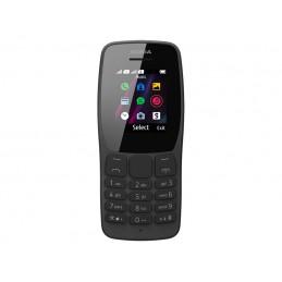 Nokia 110 TA-1192 Dual Sim...