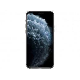 iPhone 11 Pro Max 64 GB Silver