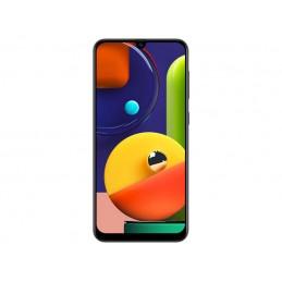 Samsung SM-A507 A50 S 128 GB GB White