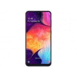 Samsung SM-A505 A50 64 GB Blue
