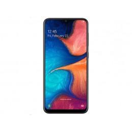 Samsung SM-A205F A 20 32 GB...
