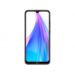 Xiaomi Redmi Note 8T 128 GB...
