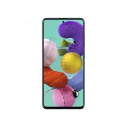 Samsung SM-A715F 128 GB A71...
