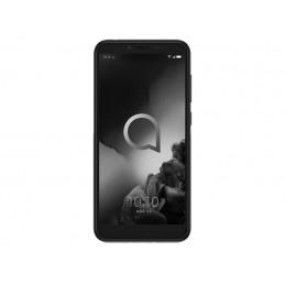 Alcatel 1s 64+4 GB Black