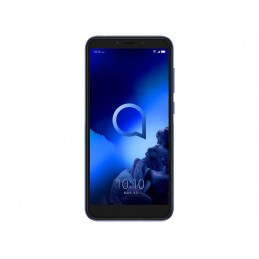 Alcatel 1s 64+4 GB Blue