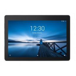 Lenovo Tab E10 16 GB Black