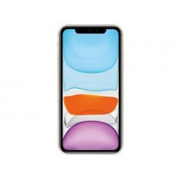 iPhone 11 128 GB Bianco