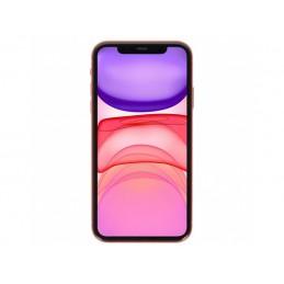 iPhone 11 128 GB Rosso