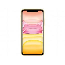 iPhone 11 128 GB Giallo