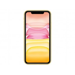 iPhone 11 128 GB Yellow