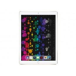 iPad Pro (11-inch)...