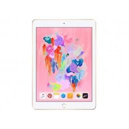 iPad (7th Generation)...