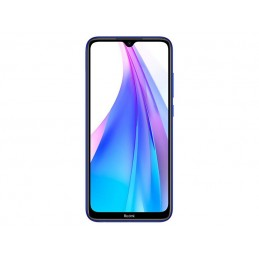 Xiaomi Redmi Note 8T 64 GB...