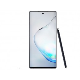 Samsung N975F/DS Note 10+...