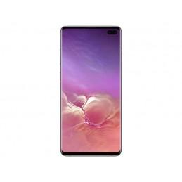 Samsung S10+ SM-G973F 128GB...