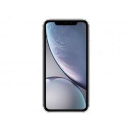 iPhone XR 64 GB Eu White