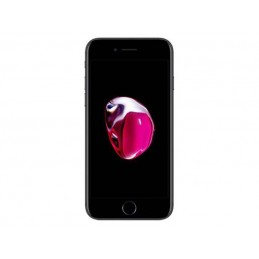 iPhone 7 32 GB Eu Black