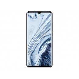 Xiaomi Mi Note 10 6 GB/...