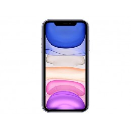 iPhone 11 128 GB Purple