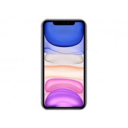 iPhone 11 128 GB Viola