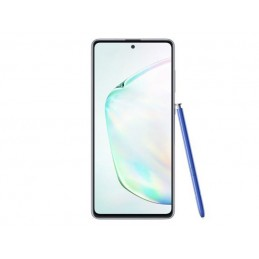 Samsung SM-N770F Note 10...