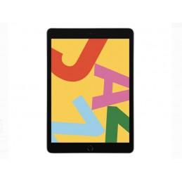 Apple iPad 7th 32 GB...