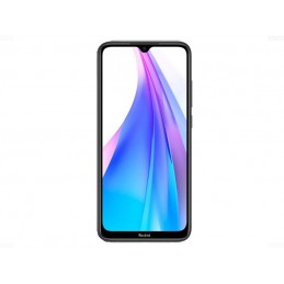 Xiaomi Note 8T 32 GB Grey