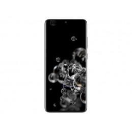 Samsung Galaxy SM-G988 S20...