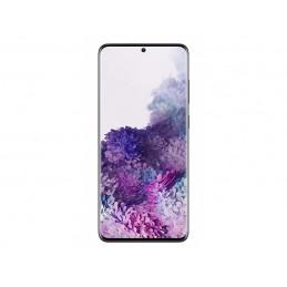 Samsung Galaxy SM-G985 S20+...