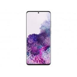 Samsung Galaxy SM-G986 S20+...