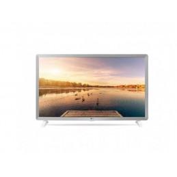 LG TV 32LK6200 32 Smart TV...