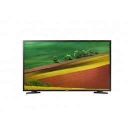 Samsung TV UE32N4000 HD...