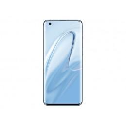 Xiaomi MI 10 5G 8+256 GB...
