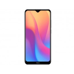 Xiaomi Redmi 8A 2GB/32GB Red
