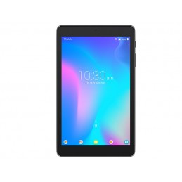 Alcatel TAB 80681+16GB Black