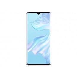 Huawei P30 Pro 8+128 GB Black