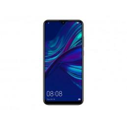 Huawei P Smart 2019 64 GB...