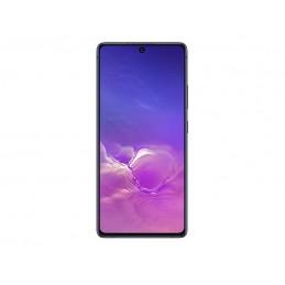 Samsung S10 Lite 8+128 GB...