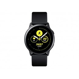 Samsung Watch Gal Activ 40...
