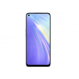 Realme DS 6 4+64 GB EU White