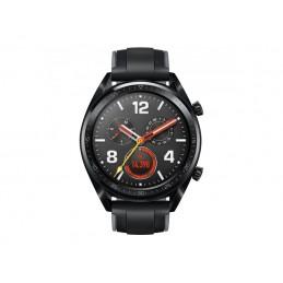 Huawei Watch GT Active Grey