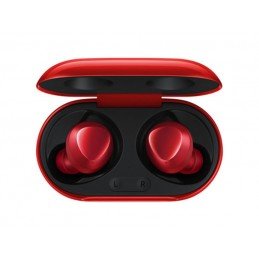 Samsung Galaxy Buds+ Red